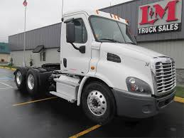 2012 Freightliner Cascadia 113 Day Cab Truck For Sale | Spokane, WA ... Craigslist Laredo Tx Cars And Trucks Best Image Truck Kusaboshicom Bangshiftcom Parts More At The Famed Pomona Swap Find We Have Never Felt Sorrier For A Alburque Nm Pullman Wa Used And Cheap For Oregon Coast How To Set The Search Under Helo Wheel Chrome Black Luxury Wheels Car Truck Suv Sales Sale On 1976 Jeep Wagoneer J10 Honcho In North Spokane Washington Diesel