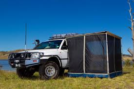 Awnings And Accessories Sirshade Telescoping Awning System Jk 4door For Aev Roof Rack Bespoke Vehicle Specialised Canvas Services 4x4 Car Side Rv Awning4wd Alinum Pole Oxfordcanvas Retractable Tuff Stuff 65 Shade Wall Winches Off Awnings Offroad Ok4wd At Show Me Your Awnings Page 4 Toyota Fj Cruiser Forum Uk Why Windows Near Me Excelsior Vehicle Awning South Africa Chasingcadenceco Specialty Girard Rv Systems Gonzalez Inc Canopies Brenner Signs Home Carports 2 Carport With Storage Shelters