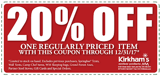 Kirhams In-Store Printable Coupons: Springbar Canvas Tents ... Hobbypartz Coupons Codes Ll Bean Outlet Printable Deals Mid Valley Megamall Discount For Jetblue Flights Birkenstock Usa Enjoyment Tasure Coast Coupon Book By Savearound Issuu Up To 80 Off Catch Coupon September 2019 Findercomau Alpro A630 Antislip Kitchen Shoe Stardust Colour Sandal Instant Rebate Rm100 Only 59 Reg 135 Arizona Suede Leather Ozbargain Deals Direct Ndz Performance Code Amazon Ca Lightning Ugg New Balance The North Face Sperry Timberland