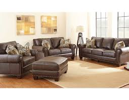Sears Belleville Sectional Sofa by Amazon Com Steve Silver Company Escher Sofa With 2 Accent Pillows