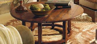 Bob Timberlake Living Room Furniture by Online Furniture Catalog Bob Timberlake