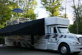 Show Hauler RVs For Sale: 23 RVs - RV Trader Rv Hauler Information Rources Your Haulers Inc Ford F550 In Mesa Az For Sale Used Trucks On Buyllsearch Toter By Owner Florida 2007 Intertional 9200i Toter Truck Item L3849 Sold Oc Used 1999 Freightliner Fl60 Toter For Sale In Pa 23344 Indiana Transport Welcome To Racing Rvs Full Service Dealer Band New Heavy Duty Tow Vehicle Youtube Vehicles You Can And Cannot 4 Wheels Down Smart Cartrailer Camp Trailers Rvs Pinterest Custom Related Keywords Suggestions