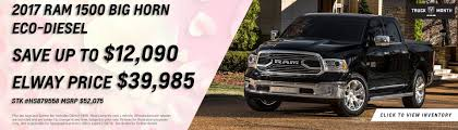 Greeley Chrysler, Dodge, Jeep, Ram Dealer In Greeley CO | Fort ... Kia Bongo Wikipedia Used 2017 Ford F250 For Sale In Duncansville Pa 1ft7w2b66hed43808 2018 F6f750 Medium Duty Pickup Fordca Inventory Kens Truck Repair And Trailers For Ate Trailer Sales Ltd New Commercial Trucks Find The Best Chassis Crane 900a Straight Boom On 2004 Intertional 7500 Triaxle 74autocom Salvage Cars Repairable Auction 1990 Heil Walden Ny 6281141 Cmialucktradercom 2009 Peterbilt 388 Triaxle Sleeper For Sale Youtube