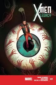X Men Legacy 021 000