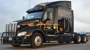 100 Palmer Trucks Jim Trucking