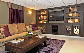 Grey And Purple Living Room Pictures by Light Purple Living Room Rectangular Double Pedestal Oak Wood