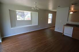 13th Floor Studios San Antonio Texas by 4607 River Frk For Rent San Antonio Tx Trulia