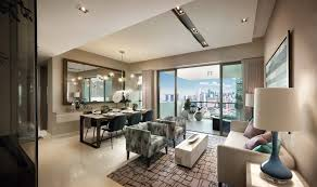 100 Luxury Apartment Design Interiors This Freehold In River Valley Is HomeGoals