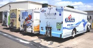 File:T Verrastro Beverage Trucks.JPG - Wikimedia Commons Isuzu Beverage Truck For Sale 1237 Filecacola Beverage Truck Ford F550 Chassisjpg Wikimedia Valley Craft Industries Inc Flat Back Twin Handle Beverage Truck Karachipakistan_intertional Brand Pepsi Mercedes Benz Used For Sale In Alabama Used 2014 Freightliner M2 In Az 1104 Large Allied Group Asks Waiver To Extend Hours Chevy Ice Cream Food Connecticut Inventyforsale Kc Whosale Of Tbl Thai Logistic Stock Editorial Photo