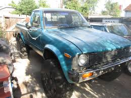 1982 Toyota Pickup Build - YotaTech Forums Daily Turismo 1k Long Wheelbase 1982 Toyota Hilux Pickup Crew Cab The Street Peep Submission Corolla Sr5 Liftback Garage Queen Relic Start Cold Truck 22r Youtube W295 Indy 2012 For Sale Classiccarscom Cc688591 4x4 For New Arrivals At Jims Used Parts 1990 4runner Clean Truck Call Us Your Vingetoyota Sport 4wd Rn48 198283 Photos Ih8mud Forum Diesel 5 Speed Very 2 Litre 1l