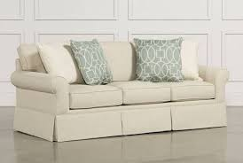 milari sofa quinnlyn coffee reclining sofa and loveseat home the