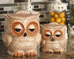 Full Size Of Kitchenwhere To Buy Owl Stuff Cool Large Thumbnail