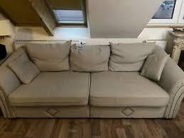 big sofa wohnzimmer in nürnberg ebay kleinanzeigen