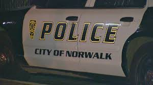 2 Dead, 1 Injured In Crash On Connecticut Avenue In Norwalk - NBC ... Gay Baby Boom Part 2 A Westport Couple Shares Their Personal Norwalk Police Arrest Homicide Suspect City Carting Vows To Clean Up Its Act Stamfordadvocate How Iowa Schools Are Giving Away Bpacks Dinners And Clothes Rolling Out Uberlike Bus Service This Week The Hour Stamford City Worker Uses Truck Prune Malloy House Way We Were Francis X Fay East Speaks Loud Clear Dont Want Tractor Trailers Moving Collides Gets Wged Under Railroad Bridge In Norw Fairfield Man Wins 138m Lottery Connecticut Post Driver Killed Dump Crash Also Involved July Rollover