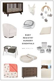 The Ultimate Buybuy Baby Registry Guide – Meg McMillin Baby Archives Page 2 Of 216 Frugal Coupon Living How To Find Anything And Everything Used A Compendium Of Philteds Poppy Convertible High Chair Cranberry Converts To Child Seat Ultrahygenic For Sale Only 4 Left At 70 The Ultimate Buy Registry Guide Meg Mcmillin Baby Search Results Chezerbey Thrifty Finds Midcenturyobsession When Artists Turn Craigslist Are Intimate Dont Get Scammed On Like I Almost Did Through Her Rh Interior Design Chairs Kohls Bubblegum