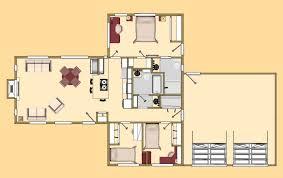 2 bedroom apartments under 1000 bedroom review design