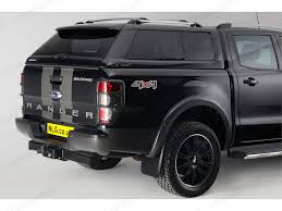 Ford Ranger Double Cab Alpha Type-E Hard Top - Ranger Accessories End Results My Kia K2700 Truck Canopy Steel Frame Completed Youtube Avenger Xtc Hard Top Canopy Toyota Hilux 052016 Double Cab West Trucks Canopywestgp Twitter 2000 Ford Ranger V6 Xlt 4x4 Power Options Ac 100 Dollar Truck Project For My Tacoma Overland Pt 1 Rear Bumper Alinium Pinterest Vector Delivery Cargo Stock Illustration Of Accsories Fleet And Dealer Caps Amazoncom Bestop 7630435 Black Diamond Supertop For Bed Protop Low Roof Gullwing Pro Top Tops Hardtops For The Hard Working Pickup