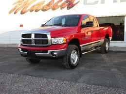 100 Used Dodge Trucks 2500 Morrill Ram Vehicles For Sale