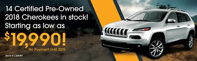 Gresham Chrysler Dodge Jeep Ram | New & Used Dealership In Portland 35 Best Sept 19th Public Auctionportland Oregon Images On Northwest Auto Truck Accsories 10652 Ne Holman St New Location Canopies For Sale Portland Or Best April 22 2016 Getting My Ready Chevy Trucks Oregon Prime 56 Colorado Canopy Jrj 4x4 Eatin Alive Food Roaming Hunger G0sorg Topper Storage Rack Cart Made With 2x4s Caster Wheels And West Fleet Dealer