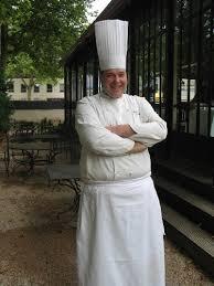 toc cuisine un chef pas comme les autres genis laval
