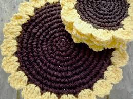 Medium Size Of Kitchenclassic Sunflower Kitchen Decor Yellow Green Tea Towel Theme