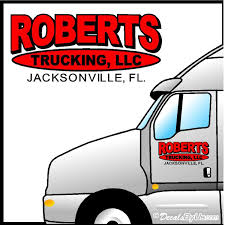 100 Truck Door Decals Low Prices On Custom Truck Lettering