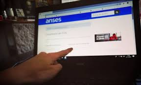Carta Poder Anses Requisitos