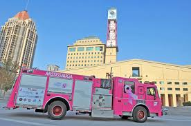 Pink Fire Truck | Metrolandstore Pink Power Truck News Boalsburg Mans Pink Truck Pays Tribute To Breast Cancer Survivors Griffith Energy A Superior Plus Service Delivery Pour It The Caswell Concrete Cement Saultonlinecom Small Business Why This Fashion Owner Uses Brand Her Baydisposalpinktruckfrontview Bay Disposal Need2know Raises Funds Autoworks Relocates Pv Day Spa 562 Mercedes Actros Z449 2011 _ Big Co Flickr Abstract Hitech Background With Image Vector Turns Heads At North Queensland Stadium Site Watpac Limited Haul Hope Allisons Friends Of Flat Icon Illustration Royalty Free