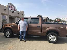 MIKE, We Hope You Enjoy Your New 2011 Ford F-150 . Congratulations ... Buy 2011 Ford F150 Xl For Sale In Raleigh Nc Reliable Cars F750 Mechanic Service Truck For Sale 126000 Miles How Big Trucks Got Better Fuel Economy Advance Auto Parts Lariat Ecoboost First Test Motor Trend Svt Raptor Blue Blaze Vehicle Inventory Langenburg New Preowned Models Full Line Macomb Il Roseville Keokuk Ia Good Hope Specs And Prices Used Ford E350 Panel Cargo Van For Sale In Az 2356