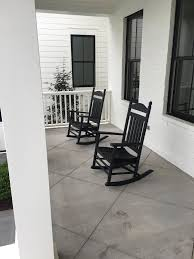 Front Porch Rockers In Poly Wood | Poly Outdoor Furniture | Poly ... Nashville Streetscapes Rockers Swingers Boxes Everyday Tourist Hotelette Heavy Duty Outdoor Rocking Chairs 951 Graybar Ln Tn Mls 1875668 Ray Banks Monteagle Amazoncom Giantex Wood Chair Porch Rocker 100 4517 Utah Ave 1843045 Denise Cummins Signature Design By Ashley Novelda Upholstered Accent In Color The Company 3627 Woodmont Boulevard 1982360 Janice Jones South Inglewoodeast Chair Front Porch Fenced
