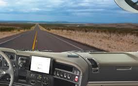 100 New Century Trucking KeepTruckin Raises 8M Led By Index Ventures To Bring