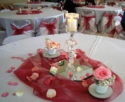 Decoration Magnificent Table Ideas