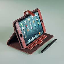 levenger mini nantucket desk 10 best mini images on mini cases a