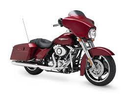 Triple Hit Harley Davidson Best Western and the Canadian Rockies