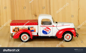 RIVER FALLSWISCONSINAPRIL 202017 Toy Pepsi Truck Stock Photo ... Watch Live Truck Crash In Botetourt County Watch His Pepsi Truck Got Stuck On Biloxi Railroad Tracks Then He Diet Pepsi Wrap Thats A Pinterest And Amazoncom The Menards 148 Beverage 143 Diecast Campeche Mexico May 2017 Mercedes Benz Town Street With Old Logo Photo Flickriver Mitsubishi Fuso Yonezawa Toys Yonezawa Toys Diapet Made Worlds Newest Photos Of Flickr Hive Mind In Motion Editorial Stock Image 96940399 Winross Trailer Pepsicola Historical Series 9 1 64 Ebay River Fallswisconsinapril 2017 Toy Photo