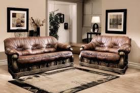 luxus polstermöbel prestige couchgarnitur