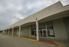 Ashley Furniture store may be ing to former Mason City Kmart