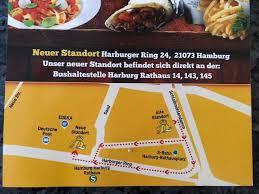 doner harburg schloßmühlendamm 7 hamburg 2021