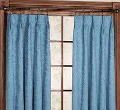 Light Grey Curtains Argos by Door Curtains Argos Memsaheb Net