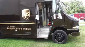 Southeastern Railway Museum UPS Hybrid Trucks In(HD) Duluth,Ga. 8-4 ... How Much Is A Chevy Silverado 2013 Chevrolet 1500 Hybrid Erev Truck Archives Gmvolt Volt Electric Car Site Still Rx7035hybrid Diesel Forklifts Year Of Manufacture 32014 Ford F150 Recalled To Fix Brake Fluid Leak 271000 Small Trucks New Review Auto Informations 2019 Yukon Unique Suv Gm Brings Back Gmc Sierra Hybrid Pickups Driving Honda Ridgeline Allpurpose Pickup Truck Trucks Carguideblog Top Elegant 20 Toyota Price And Release Date 2014 Gas Mileage Vs Ram Whos Best Future Cars Model Mitsubhis Next