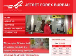 forex bureau forex bureau remittance association