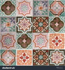 articles with patterned ceramic floor tiles uk tag patterned