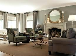 Formal Living Room Furniture Layout by Formal Living Room Luxury Formal Living Room Ideas Formal Living