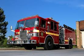 Sandy Spring Volunteer Fire Department - Montgomery County, MD Fire Truck Short Or Long Term Rental 1995 Pierce Dash Pumper Station Bounce And Slide Combo Slides Orlando Scania Delivering Fire Rescue Trucks To Malaysia Group Extinguisher Vehicle Firefighter Chicago Truck Rentals Pizza Company Food Cleveland Oh Southside Place Park Fund 1960s Google Search 1201960s Axes Ales Party Tours Take Booze Cruise On Retrofitted Spartan Motors Wikipedia Inflatable Jumper Phoenix Arizona Hire A Fire Nj Events