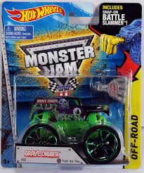Cheap Track Jam, Find Track Jam Deals On Line At Alibaba.com Hot Wheels Monster Jam Grave Digger Boneyard Bash Toy Track Set Diecast Cars And Tracks Sets Butterfly 7 Boutique Trucks Wiki Fandom Powered By Wikia Brick Wall Breakdown Ebay With Inferno 124 Diecast Vehicle Shop Epic Additions Hot Wheels Monster Truck Orange Truck 3 Pack Toys R Us Canada Scale New Earth Authority Cg Eclectics On Twitter New 164 Assorted Big W Mighty Minis Shdown Stadium Unboxing Demo Spiderman