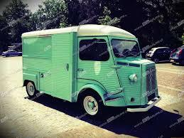100 Rent A Food Truck BMgrupa CITROEN HY FOOD TRUCK Do Sprzeday Lodw Shop Truck For Rent