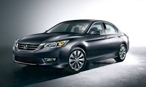 2013 Honda Accord: At 34 MPG, Would You Rather Have A V-6? Premium Pickups Autonxt 10 Trucks That Can Start Having Problems At 1000 Miles Used Chevy Cars For Sale In Jerome Id Dealer Near Lexus Rx And Gmc Yukon Among Intellichoices 2013 Best Bets Winners 15 Pickup You Should Avoid At All Cost Toyota Camry Side View Photo Pinterest Chevrolet Silverado 2500hd Utility Body Reg Cab 1337 Truck Of The Year 1979present Motor Trend Ford F150 Vs Ram 1500 Whats Youtube Thursday Thrdown Fullsized 12 Ton Carfax