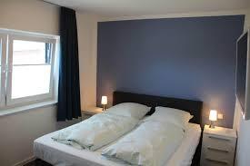 luxuriöse schlafzimmer top ferienwohnungen strandwiese dahme