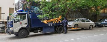File:Kuala Lumpur Malaysia Tow-truck-03.jpg - Wikimedia Commons Gta 5 Rare Tow Truck Location Rare Car Guide 10 V File1962 Intertional Tow Truck 14308931153jpg Wikimedia Vector Stock 70358668 Shutterstock White Flatbed Image Photo Bigstock Truckdriverworldwide Driver Winch Time Ultimate And Work Upgrades Wtr 8lug Dukes Of Hazzard Cooters Embossed Vanity License Plate Filekuala Lumpur Malaysia Towtruck01jpg Commons Texas Towing Compliance Blog Another Unlicensed Business In Gadding About With Grandpat Rescued By Pinky The Trucks Carriers Virgofleet Nationwide More Plates The Auto Blonde