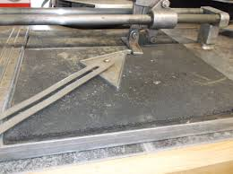 Kobalt Tile Saw Manual by 100 Kobalt Tile Saw Manual Dewalt Dw3521 Abrasive Masonry